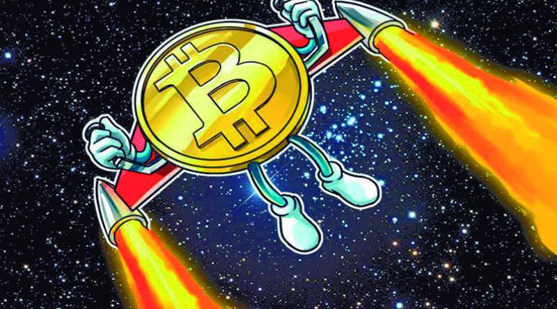 Estrategista-diz-que-bitcoin-pode-voltar-a-US-20-mil-em-menos-de-6-meses (2)