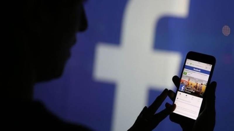Facebook admite coleta de dados em ligações telefônicas e mensagens de texto, e diz que as pessoas concordaram