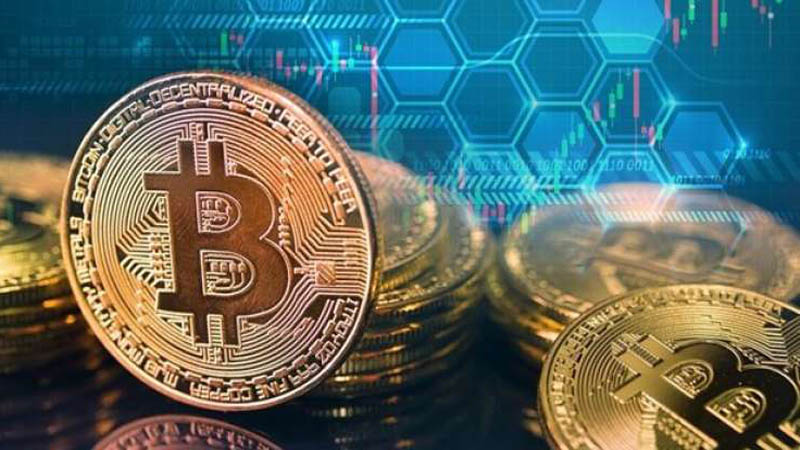 Facebook bloqueia anúncios relacionados à bitcoin e outras criptomoedas