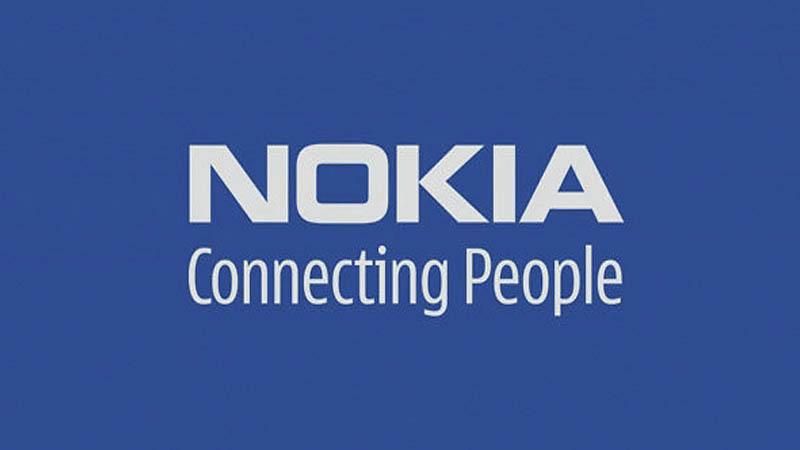 Finlândia investe US $ 1 bilhão na Nokia para impulsionar a influência nacional