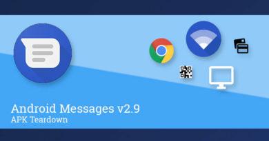 Google-permitirá-que-você-envie-SMS-diretamente-do-seu-computador