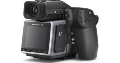 Hasselblad-cria-câmera-que-tira-fotos-de-até-400-MP-2