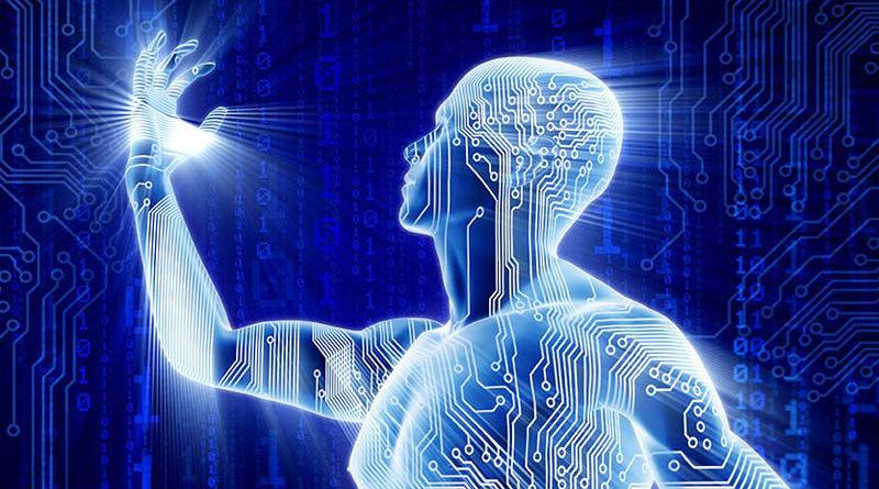 Hospitais da China recorrem a inteligência artificial para compensar escassez de médicos