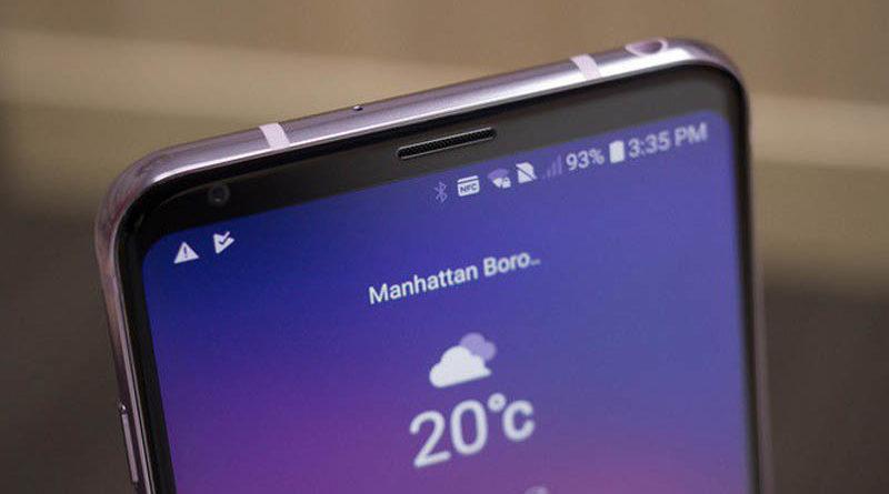 LG-G7-2018-Especificações-com-características-impressionantes-data-de-lançamento-e-muito-mais-800x445