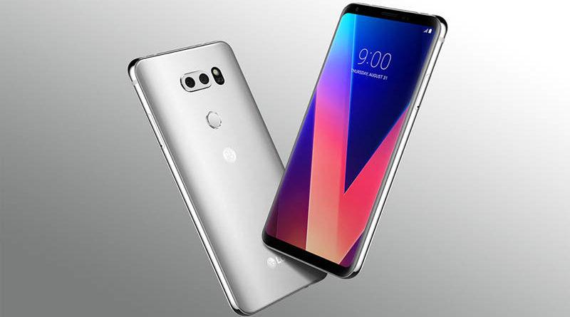 LG-V30-terá-inteligência-artificial-para-melhorar-o-controle-de-fotos-e-voz-2