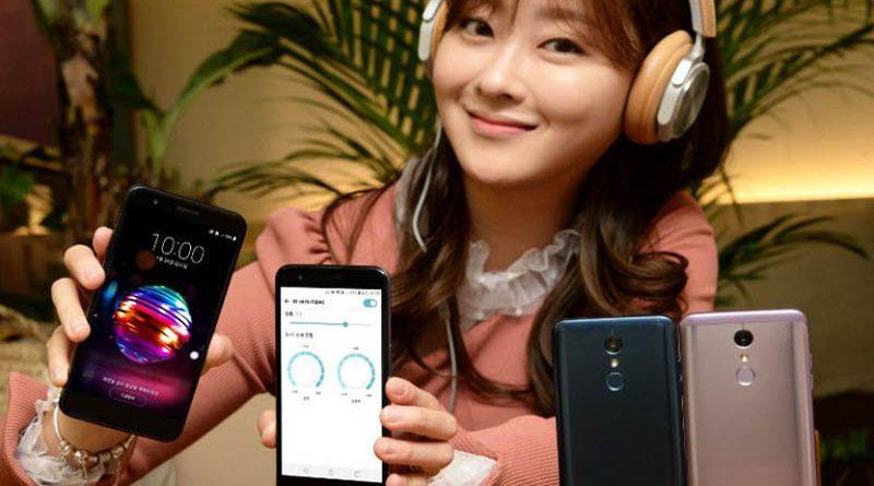 LG-X4-smartphone-resistente-a-impactos-extremos