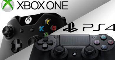 Microsoft diz que a sony ainda não permite jogar entre PS4 e Xbox One