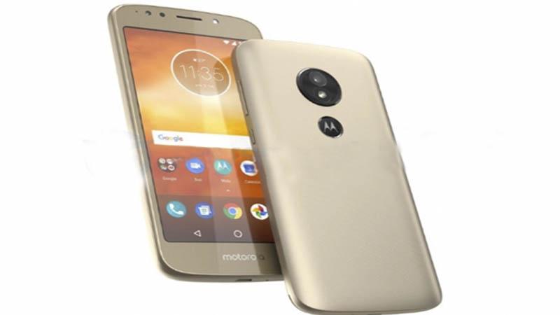 Moto-E5-tem-imagem-vazada-e-data-de-lançamento-já-definido