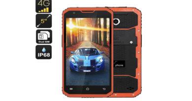 NO.1-M3-smartphone-com-bateria-maciça-de-4500-mAh-2