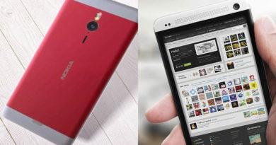 Nokia-1-Express-Music-versus-HTC-R-16-GB-de-RAM-e-uma-poderosa-câmera-de-42MP