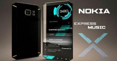 Nokia-11-Express-Music-X-com-6-GB-de-Ram-e-128-GB-de-armazenamento-interno