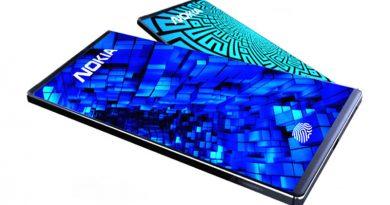 Nokia-11-Express-Music-versus-Nokia-Maze-Mini-Enorme-Ram-de-6-GB-e-armazenamento-de-256-GB