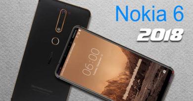 Nokia-6-2018-vêm-com-tela-de-5.5-polegadas-4GB-de-RAM-e-Snapdragon-630-3