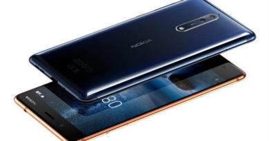 Nokia-8-Sirocco-Smartphones-Premium-com-câmeras-duplas-e-chipset-SND-835-3