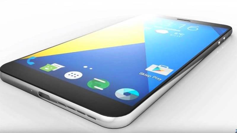 Nokia-C2-vem-com-6GB-RAM-dual-câmera-e-muito-mais