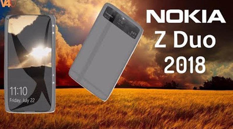 Nokia-Z-Duo-2018-vem-com-6-GB-e-muitos-recursos-incríveis-800x445