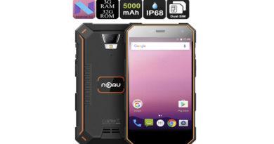 Nomu-S10-Pro-smartphone-robusto-com-configurações-top-3