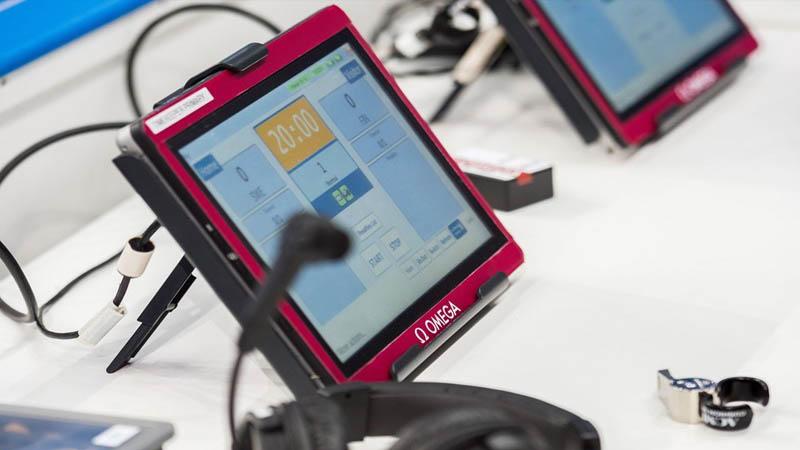 Novas-tecnologias-permitirão-que-os-atletas-monitorem-as-Olimpíadas-ainda-mais-de-perto