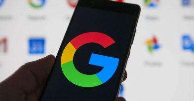 O-Google-vai-tornar-o-email-mais-interativo