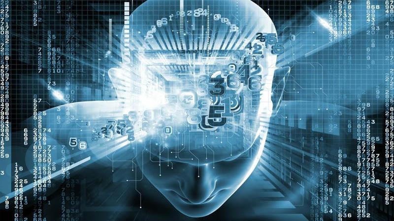 O futuro está aqui - Inteligência artificial já pode ler nossos pensamentos