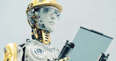 Os-maiores-desafios-dos-robôs-para-o-futuro