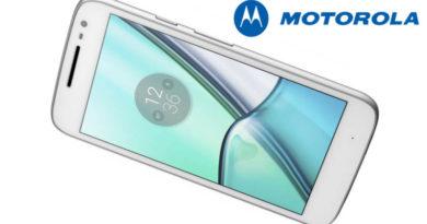 Próximos-smartphones-da-Motorola-Moto-Z3-e-Z3-Play