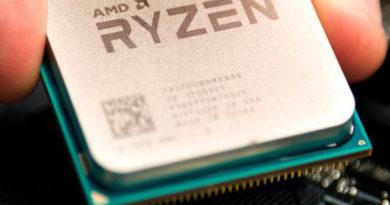 Processadores da AMD têm falhas de segurança críticas, dizem os pesquisadores