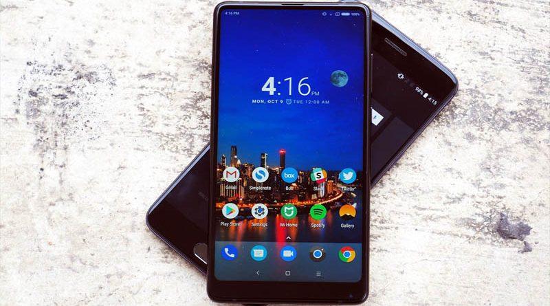 Razer-Phone-2-vs-Xiaomi-Mi-7-Poderosa-bateria-de-5000mAh-10-GB-de-Ram-e-muito-mais-4