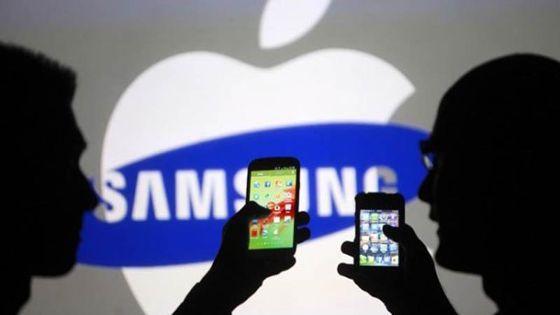 Samsung-e-Apple-estão-sendo-acusada-de-reduzirem-o-desempenho-de-smartphones-antigos