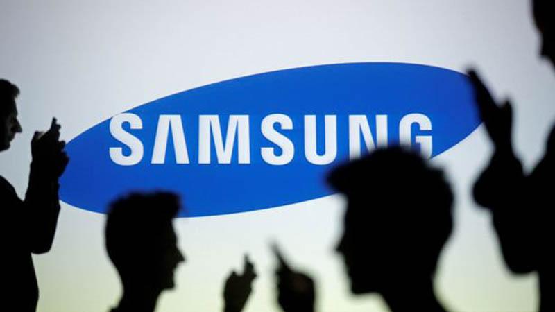 Samsung lançará o novo Galaxy A na Índia