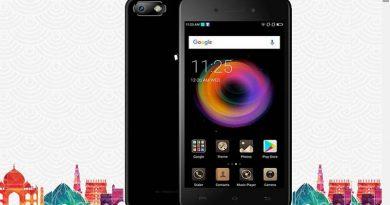 Smartphone-Micromax-Bharat-5-Plus-com-bateria-5000mAh-2