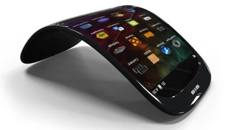 Smartphone-dobrável-da-LG-terá-câmera-dupla-de-16-MP-e-um-chipSet-SND-835