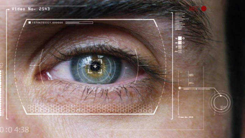 Software-do-Google-pode-antecipar-ataques-cardíacos-analisando-os-olhos