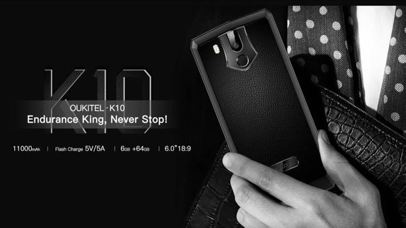 Super-OUKITEL-K10-com-poderosa-bateria-de-11000-mAh-6-GB-de-RAM-e-muito-mais