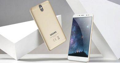 UHANS-MAX-2-um-smartphone-com-tela-gigante