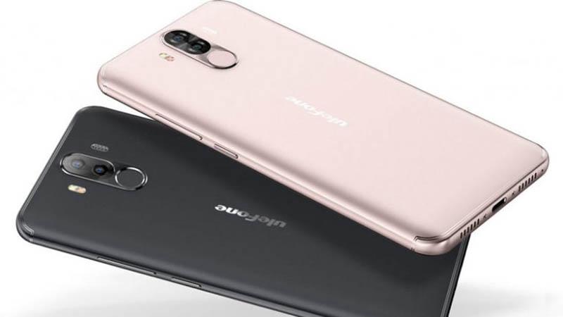 Ulefone-Power-3-Max-Smartphone-com-a-maior-bateria-do-mundo-2