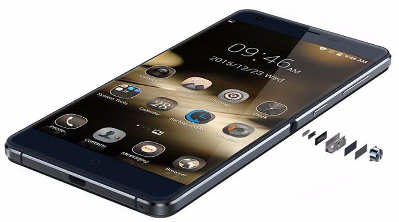 Ulefone-Power-3-Max-Smartphone-com-a-maior-bateria-do-mundo