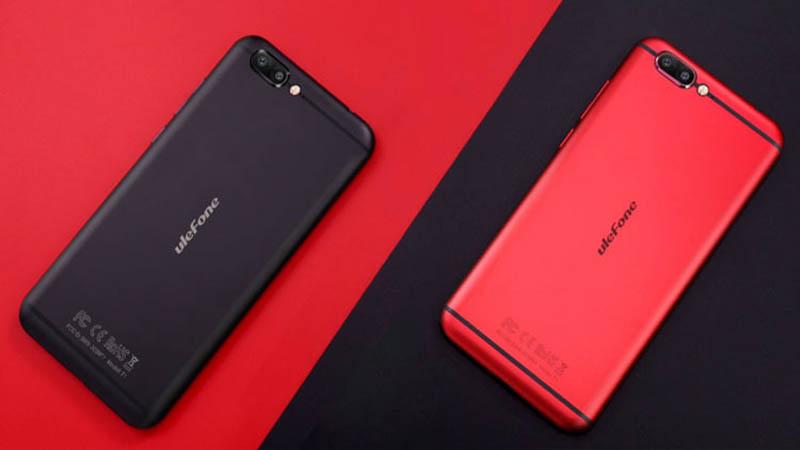 Ulefone-T1-um-smartphone-com-um-excelente-design