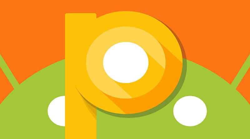 Vem-ai-o-Android-Pistachio-Ice-Cream-9.0