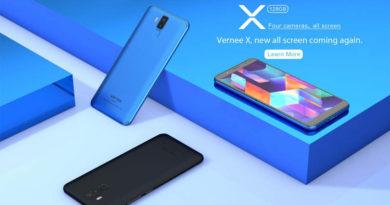 Vernee-X-smartphone-que-possui-quatro-câmeras-e-uma-bateria-gigantesca