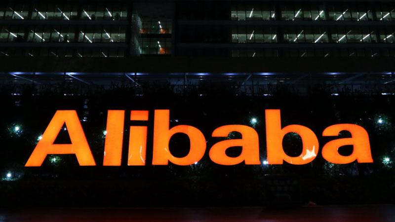 Alibaba adquire fabricante chinesa de microchips para impulsionar seus negócios na área IoT