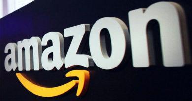 Amazon lança novo navegador para Android, é leve e super rápido