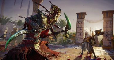 Assassins-Creed-Origins-The-Curse-of-the-Pharaohs