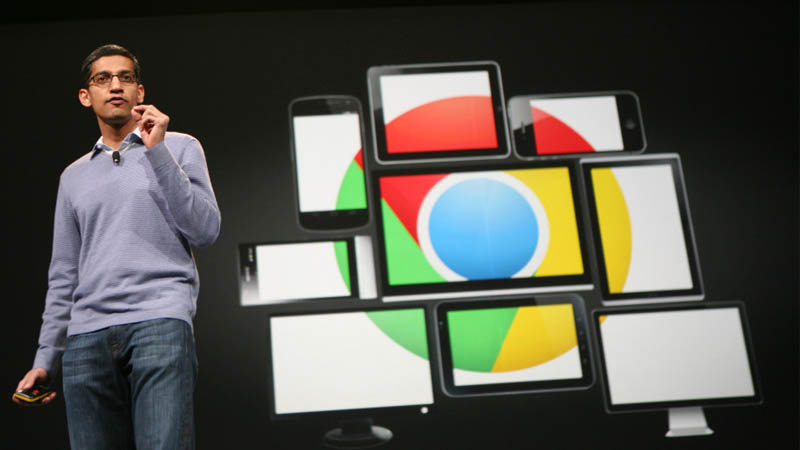 Chrome agora silencia vídeos que se reproduzem automaticamente com som