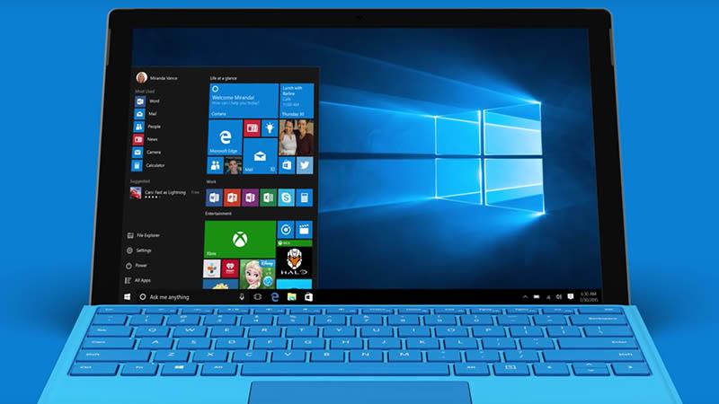 Como fazer seu PC com Windows 10 desligar mais rápido