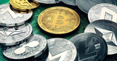 Como minerar bitcoins e outras criptomoedas