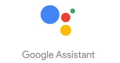 Estudo descobre que Google Assistant é o mais preciso entre os concorrentes