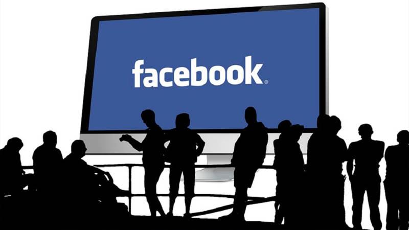 Facebook anuncia recompensa para quem denunciar o uso indevido de dados