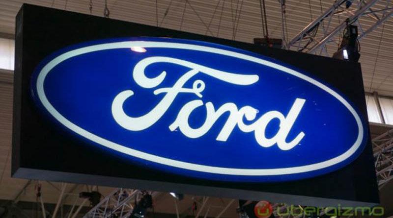 Ford vai parar de vender alguns modelos de carros na América do Norte