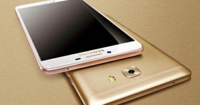 Galaxy-C9-Pro-um-smartphone-top-com-4000-mAh-de-bateria-2